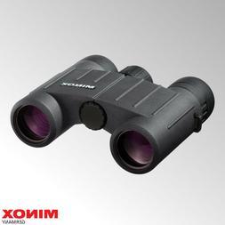 Minox Binoculars BF 10 x 25