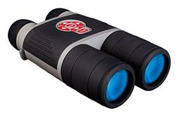 ATN BinoX 4-16 Smart Binocular w/1080p Video, Night Mode, Wi