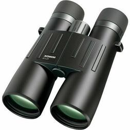 Minox   BL 15 x 56 Binocular   big power....great buy