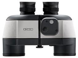 bn c binoculars
