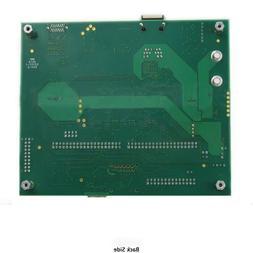 Boson Development PCB Accessory FLIR Boson 640 & 320