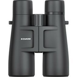 Brand New Minox BV 8x56 BR Binocular 62198