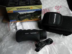 brand new genuine nature series monocular 10x25