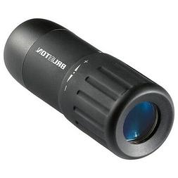 Brunton Echo 7X18 Pocket Monocular w/ Pouch F-ECHO7018 **NEW
