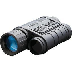 Bushnell 260140 Equinox Z 4.5x 40mm Digital Night Vision Mon