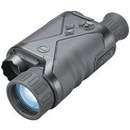 Bushnell 260240 Equinox Z2 Night Vision Monocular