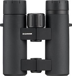 MINOX BV 8 x 33 Binocular