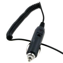 Car DC Adapter for Flir Scout TS24 TS32 TS32r TS24 Pro Monoc