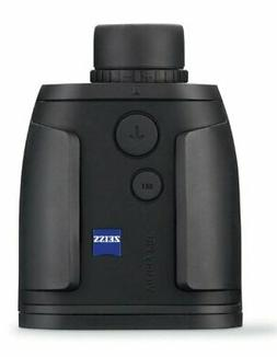 carl optical inc victory prf monocular 8x26