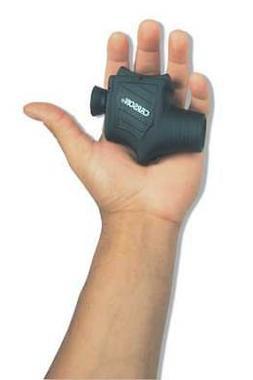 Carson Ba-825 Monocular Bandit Swift Instruments Inc