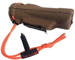 Case Cover for Leupold LTO Tracker, II & HD, versions. Made