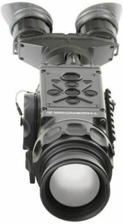 Armasight Command Pro 336 4-16x50  Thermal Imaging Bi-Ocular