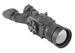 ARMASIGHT by FLIR Command 336 3-12x50  Thermal Imaging Bi-Oc