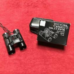 compact binoculars model 4025 8 x 21