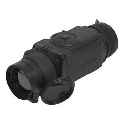 core fxq38 blk white screen thermal monocular
