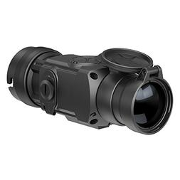core fxq50 forward thermal riflescope