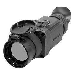Pulsar Core FXQ50 Thermal Monocular/Front Attachment Blk/Whi