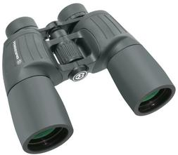 corvette binoculars