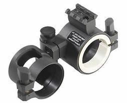 Night Optics USA Day/Night Adapter  NM-DN2