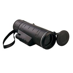 Sizet Day & Night Vision 40x60 HD Optical Monocular Hunting