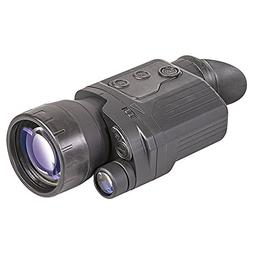 Pulsar Digiforce 860VS Digital Night Vision Monocular