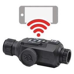 digital monocular 2x to 8x magnification 658175232483