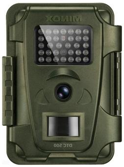 DTC 500 Trail Camera