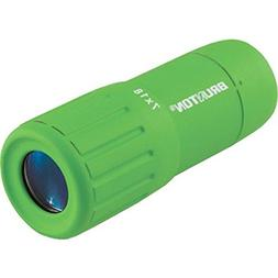 Brunton Echo Pocket Scope 7X18 - Green F-ECHO7018-GR 8007891