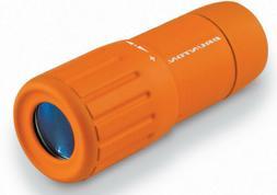 Brunton Echo Pocket Scope Orange F-ECHO7018-OR