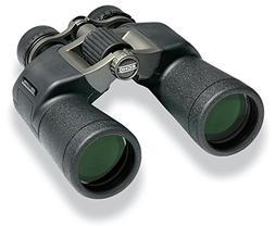 Brunton Echo 7X50 Porro Prism Water Proof Binoculars