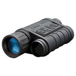 BUSHNELL EQUINOX Z 4.5 X 40 DIGITAL NIGHT VISION M