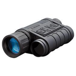 BUSHNELL 4.5X40 Equinox Z Night Vision+ Gun Mount /260140MT
