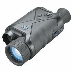 Bushnell Equinox Z2 4.5x40mm Digital Night Vision Monocular,