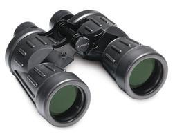 Brunton Eterna 10x50 Military Style Porro Prism Binocular wi