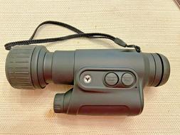 Firefield FF24066 Night Vision Monocular Nightfall 2 5x50
