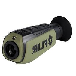 FLIR  Handy Type Infrared Thermal Night Vision SCOUT Series