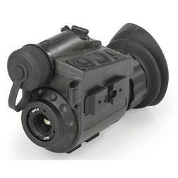 Armasight Flir Systems PTQ136 Multi-Functional Thermal Imagi