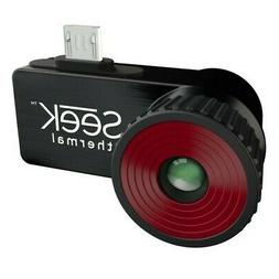Seek Thermal Focus XR Camera For Android 262758