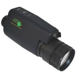 Luna Optics Gen-1 Monocular 5x