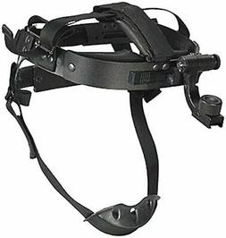 ATN Goggle Kit 1 for the ATN NVM14 Series Night Vision Monoc