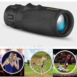 Good Quality Monocular Telescope Outdoor Survival Hunting Tr