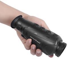 HandheldNT-1ThermalImagingMonocularHunting Scope I