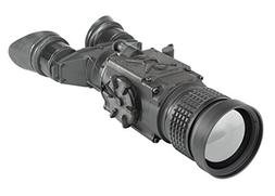 Armasight Helios 336 3-12x42  Thermal Imaging Bi-Ocular, FLI
