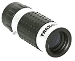 High Definition Ultra-Light Mini Monocular Pocket Scope Carr