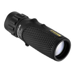 Hunting Monocular Handheld Telescope Camping Birdwatch Scope