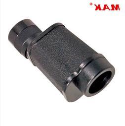 Hunting  Night Vision Monocular telescope 8x30 Brightness Vi