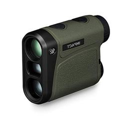 Vortex Impact 850 Laser Rangefinder LRF100 International Wel