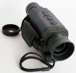 Infrared Night Vision Monocular security and surveillance ou