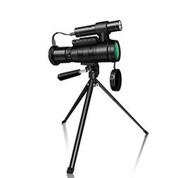 Mingyoushi Infrared Telescope, Multi-Function Night Vision M