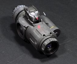 Trijicon IR-PATROL Handheld Thermal Monocular 1x/8x Zoom Sig